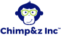 Chimp&z Inc