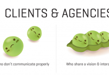 What Agencies Need Their Clients to Start Doing