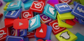 Top Social Brands