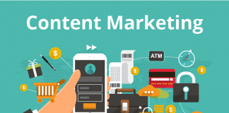 content marketing in advertising