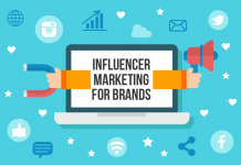 Influencer Marketing Services India