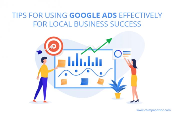 Google Ads for Local Business Success (2)Google Ads for Local Business Success