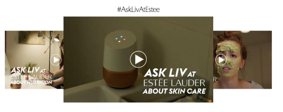 Ask Liv