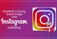 Instagram Marketing For Brand