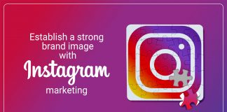 Instagram Marketing For Brand