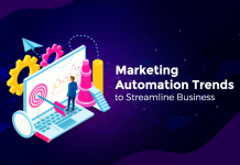 Marketiing Automation For Business