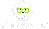 Digital Marketing Agency Mumbai, Delhi India - Chimp&zlogo_white.png