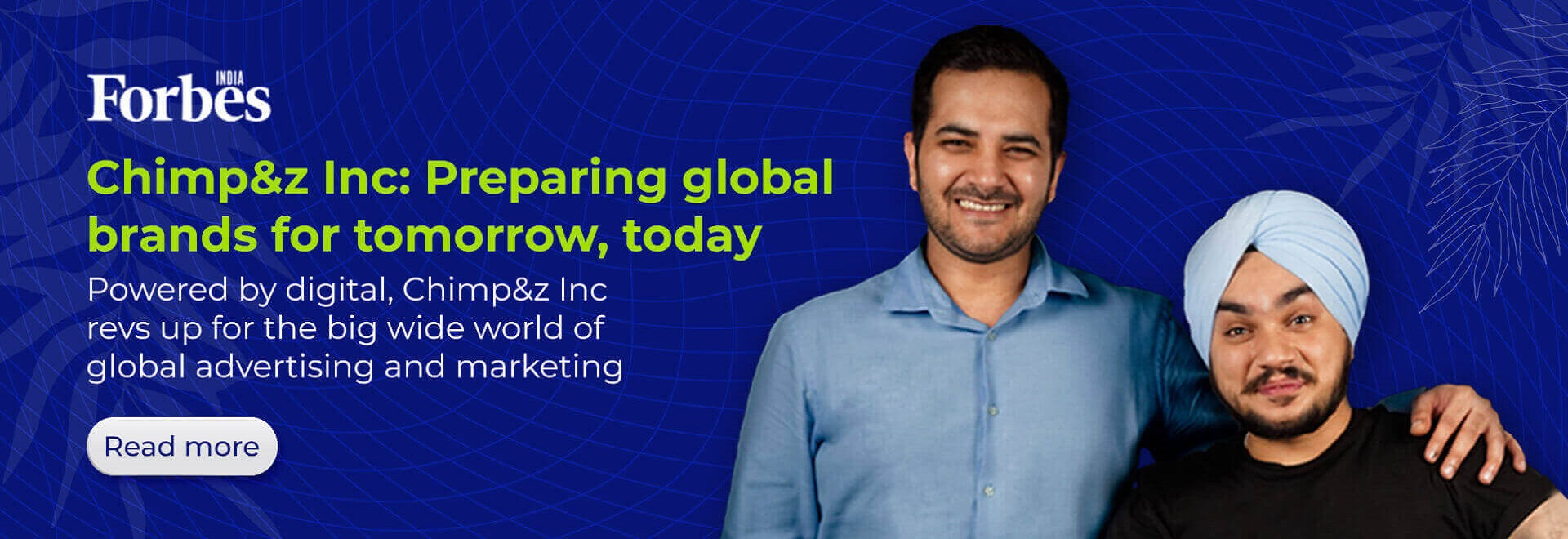 chimpz-inc-preparing-global-brands-for-tomorrow-today