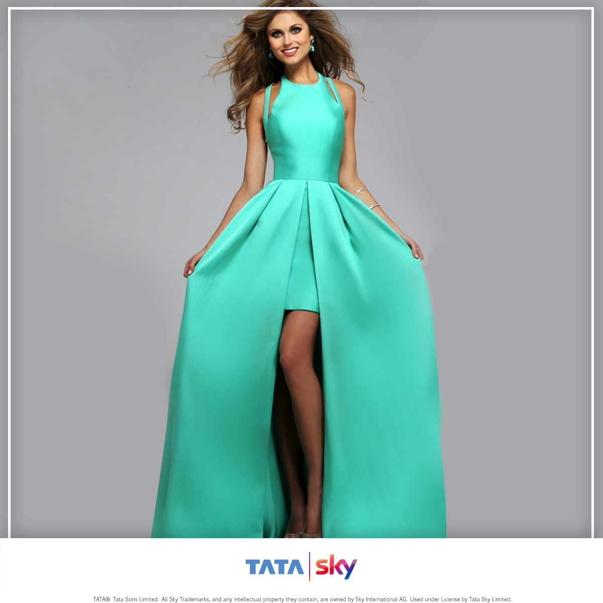 10 Ways To Get Your New Year\'s Fashion On Fleek - Tata Sky Blogbuster