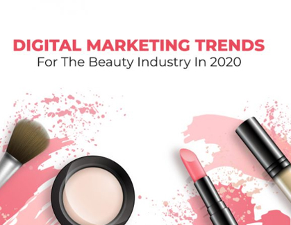 Blog- Digital Marketing Trends