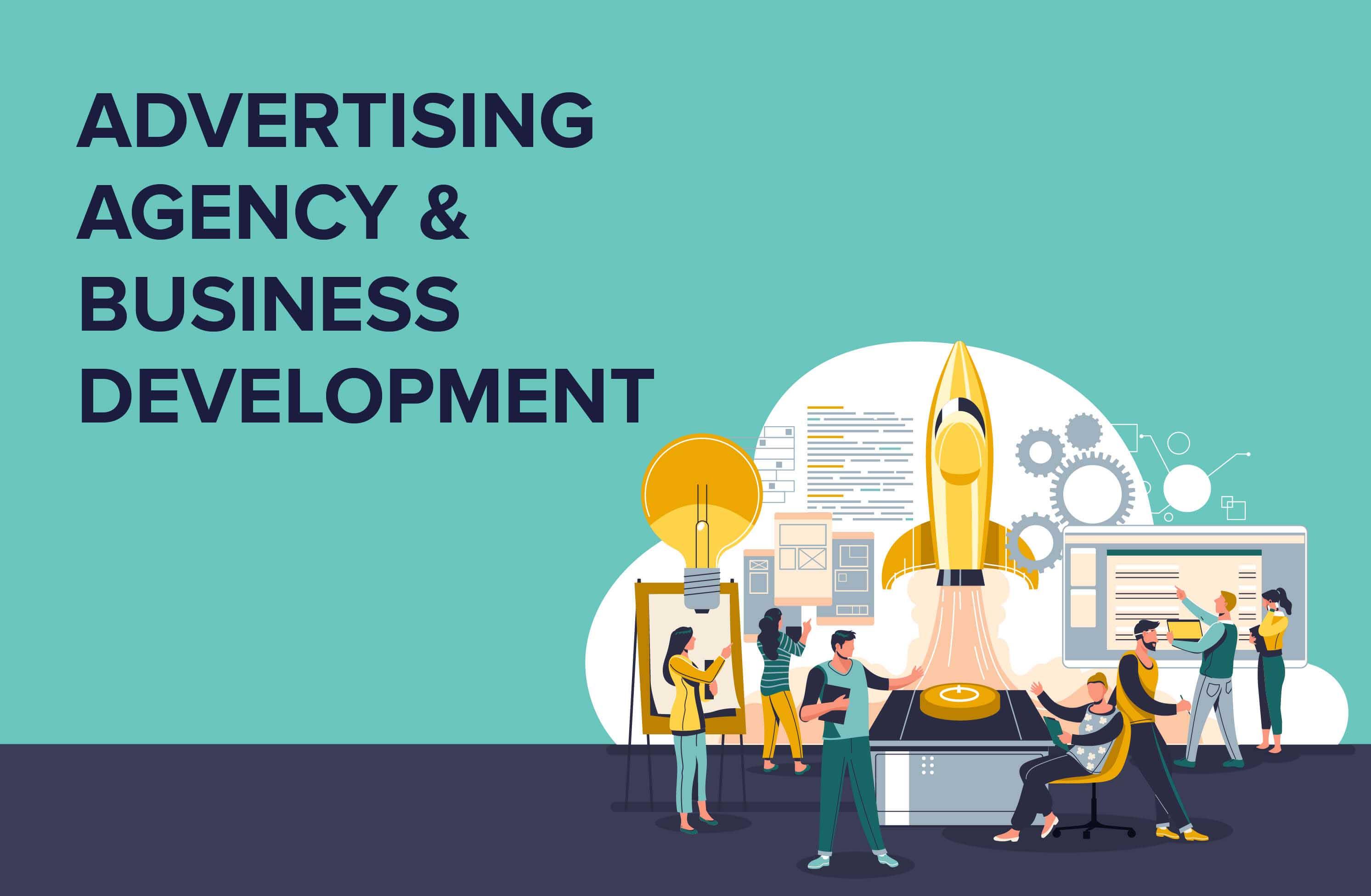 Blog- Business development