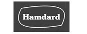 Client- Hamdard