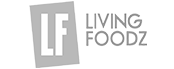 Client- Living Fooodz