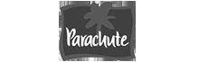 Client- Parachute