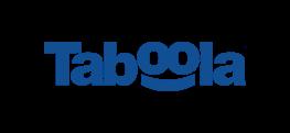 Partner- Taboola
