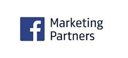 Partner- Facebook