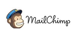 Partner- MailChimp
