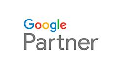 Partner- Google