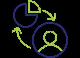 Influencer Management & Analytics