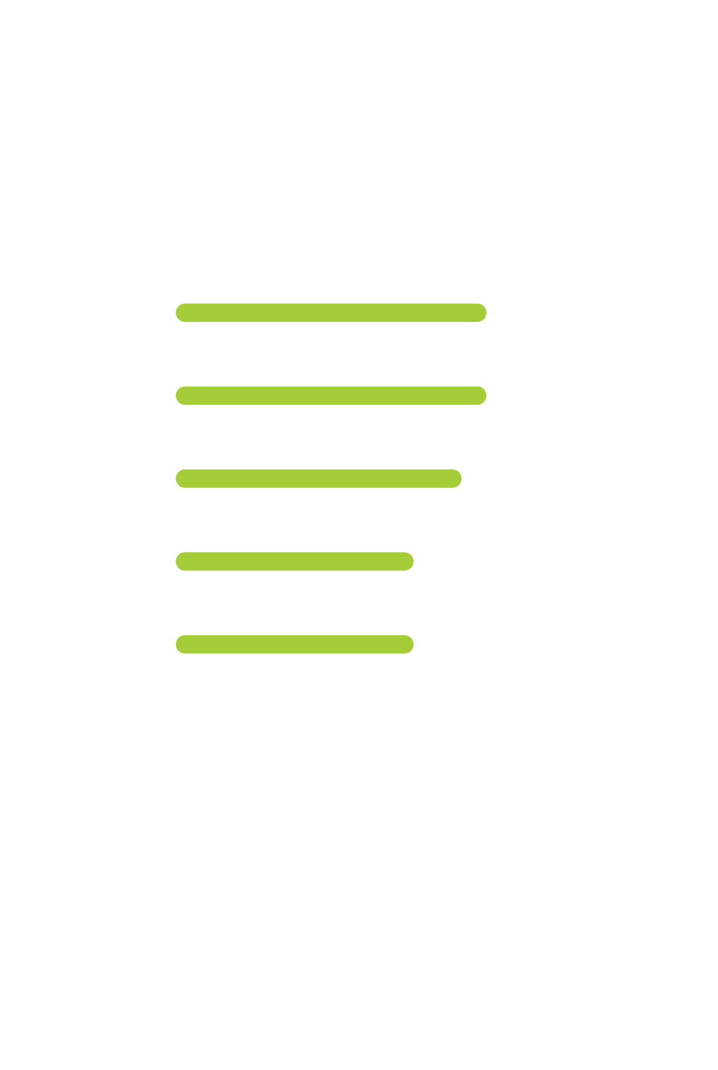 Conceptualization & Script Writing