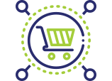 Marketplace Management