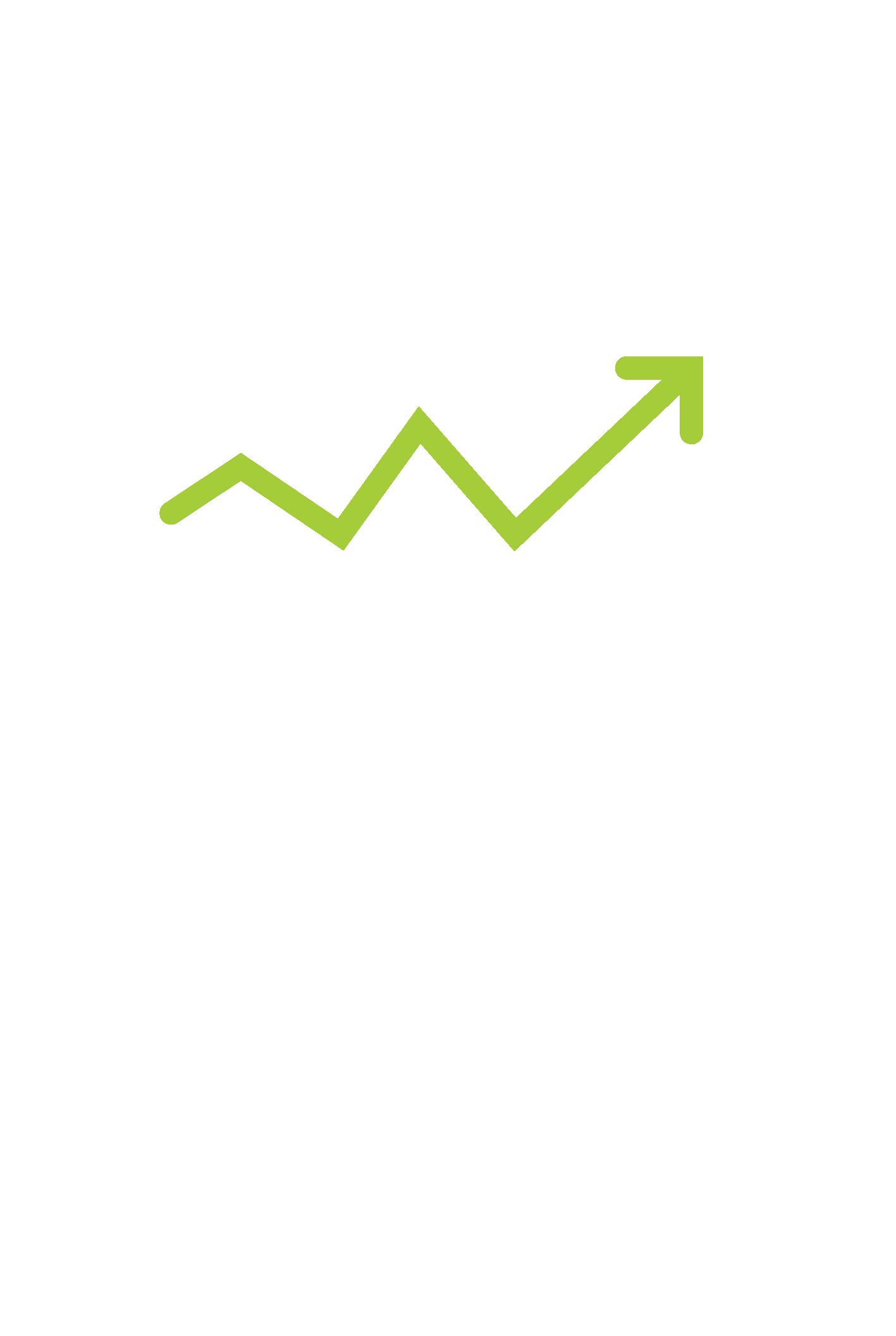 Performance Marketing - Biddable