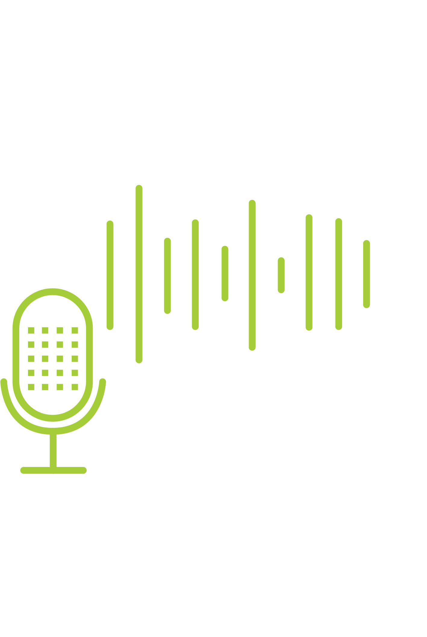 Audio Production and Marketing