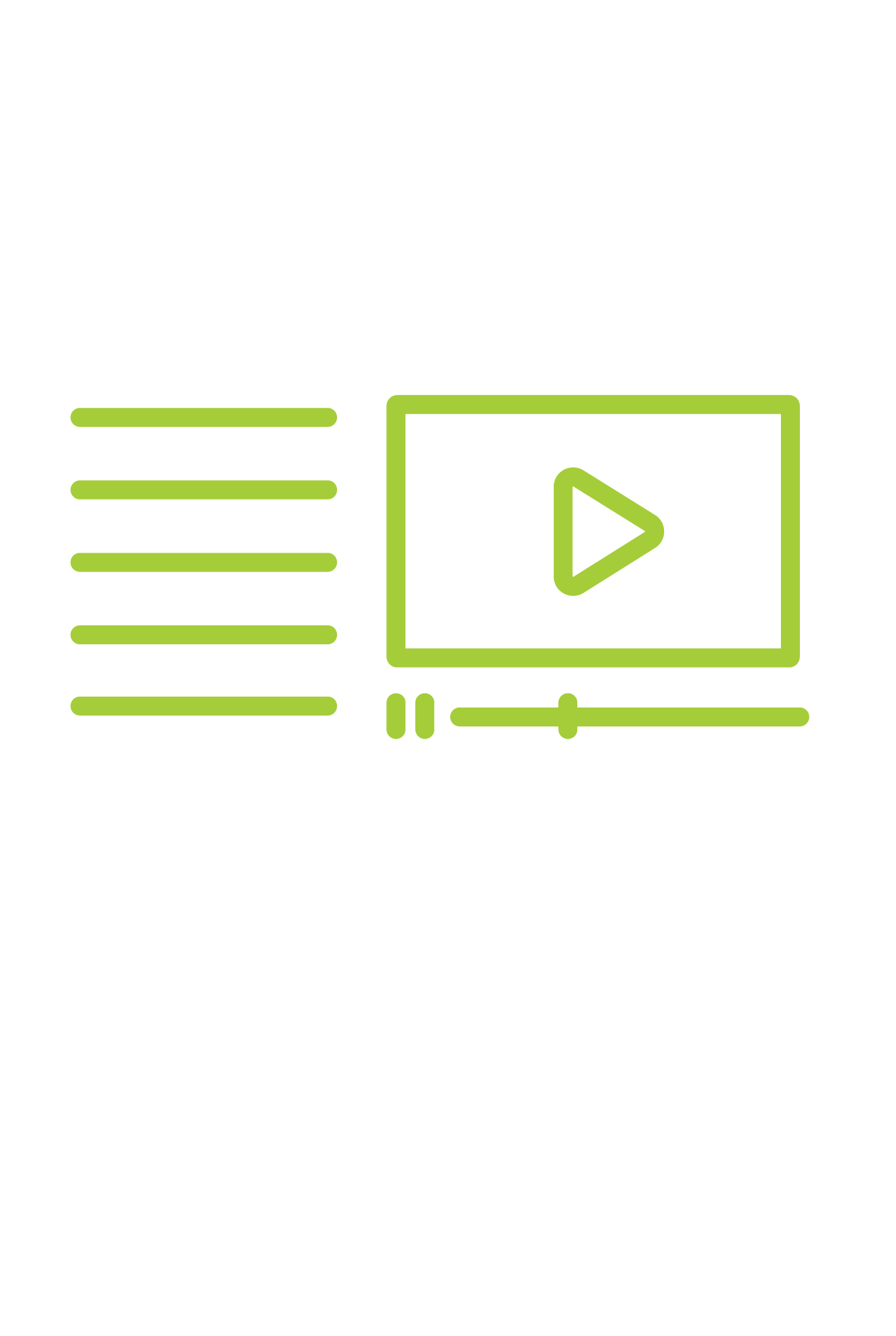 Digital Video Content and Marketing
