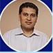 Testimonial- Sandeep Jain