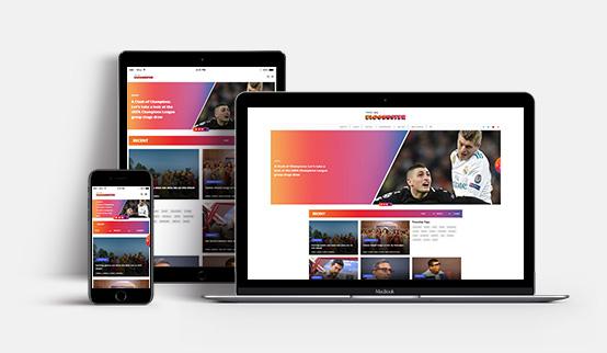 Website Tata Sky